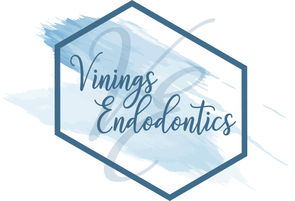 Vinings Endodontics